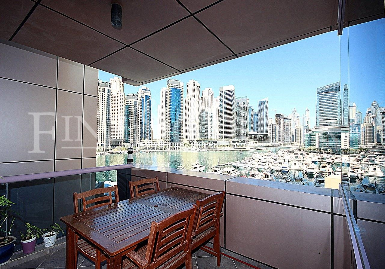 Apartments For Rent Near Sheikh Zayed Road Dubai